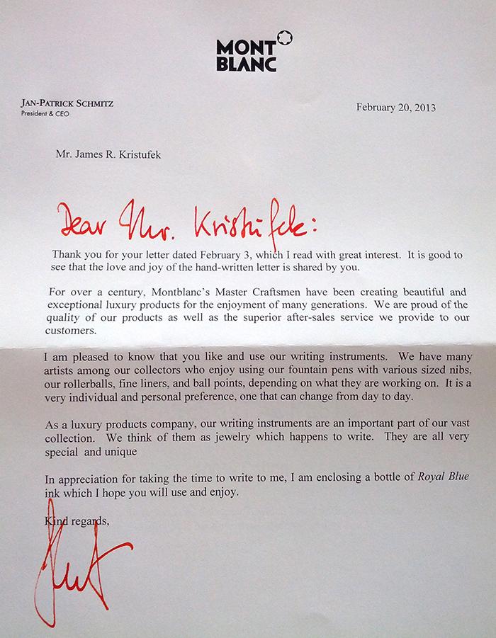 InCoWriMo Response from Jan-Patrick Schmitz