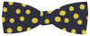 InCoWriMo Bow Tie JPG 100 x 40