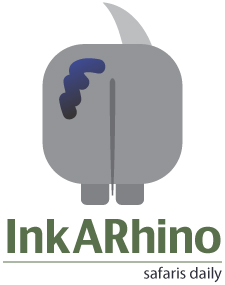 InkARhino JPG 225 x 285