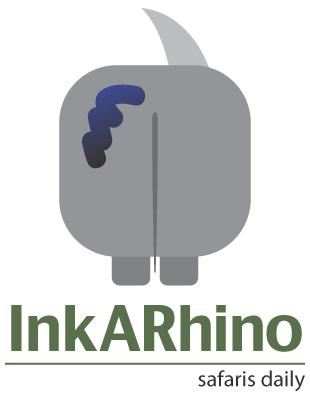 InkARhino-Post