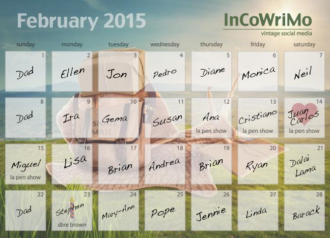 InCo-2015-EC-Calendar