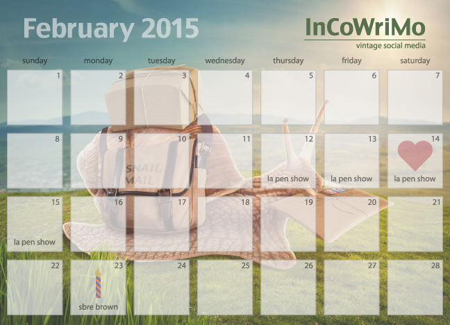 InCo-2015-Planning-Calendar